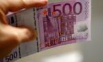 AB'den Türkiye'deki projeye 275 milyon euro hibe