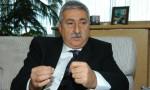 TESK Genel Başkanı Palandöken: Mikrokrediler teşvik edilmeli