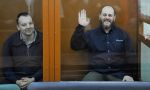 FSB ve Kaspersky yöneticilerine ağır hapis
