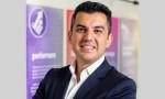 Ahmet Giray Ölmez'e Pfizer Türkiye'de yeni görev