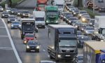 İstanbul'da trafiği rahatlatacak yeni düzenleme