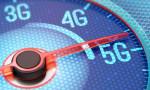 Mobil Dünya Kongresi'nde 5G rüzgarı