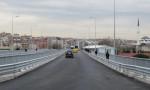 İstanbullulara güzel haber! O köprü trafiğe açıldı