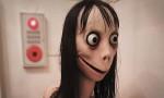 İngiltere'de ailelere intihar oyunu Momo uyarısı