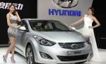Hyundai üretim kapasitesini düşürmeyi değerlendiriyor