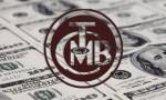 Merkez Bankası'nın döviz rezervleri 100 milyara dayandı