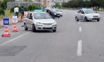 Sürücü adaylarını en çok düz vites ve park etme zorladı!