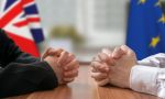 Britanya Ulaştırma Bakanı: Brexit ertelenmeyecek