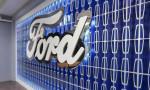 Ford'tan kobalt madenciliğine yatırım