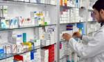 Sağlık Bakanı Koca'dan 41 ilaçla ilgili açıklama
