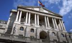 İngiltere MB faize dokunmadı