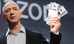 Bezos'a şantaj iddiası