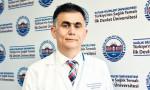 Türk doktor tıp literatürüne girdi