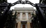 Rusya MB faiz kararını açıkladı