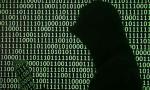 En kötü siber güvenliğe sahip ülke belli oldu