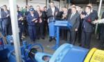 Türk şirket Sırbistan'da 500 kişilik yatırım yapıyor
