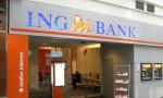 ING Bank 2018'i başarılı bir performansla kapattı