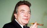 Ünlü aktör Albert Finney hayatını kaybetti