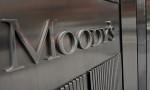 Moody's Rusya'nın notunu yükseltti