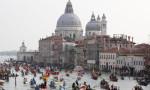 Venedik artık 'ayakbastı parası' alacak