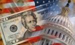 ABD ekonomisi 4. çeyrekte beklentilerin üzerinde büyüdü