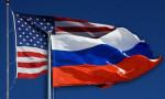 ABD'den Rusya'ya yeni yaptırım mı geliyor