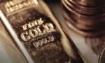 Altın iki haftalık yükselişe ara verdi