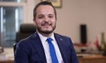 Ermut: Türk otomotiv sanayisi tedarik ağında söz sahibi