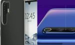 Huawei P30 Pro hakkında her şey!
