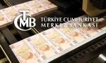 TCMB Olağan Genel Kurul Toplantısı 15 Mart'ta yapılacak