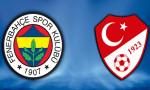 Fenerbahçe ile TFF arasında soğuk savaş!