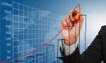 Ekonomistler büyüme verisine ne diyor