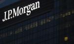 JPMorgan Türkiye için büyüme tahminini düşürdü