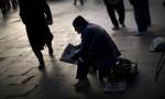 OECD Bölgesi'nde işsizlik %5,3 oldu