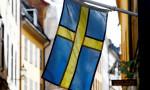 İsveç'te hiçbir iş yapmadan 12 bin lira aylık