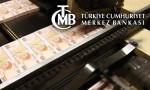 TCMB: İç talepteki zayıflama enflasyonu etkiledi
