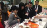 Japonya Türk meyve sebze mamullerini tercih etti