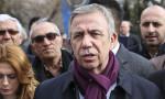 Mansur Yavaş'tan canlı yayın talebi