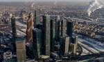 Türk müteahhitlere Moskova'da arsa dayanmıyor