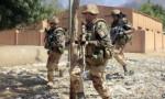ABD, Yemen'deki askerlerini geri çekiyor