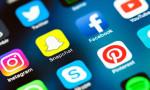 Instagram ,Facebook ve Whatsapp'ta global sorun