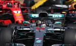 Formula 1'de beklenen an geldi
