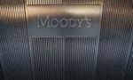 Moody's: Kamu bankalarının fonlama maliyeti düşecek
