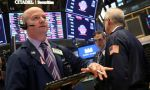 Wall Street günü karışık seyirle kapadı