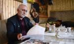 Türk iş adamı AİHM kararıyla Rusya'ya döndü