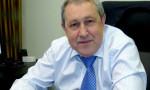 Rusya'da 46 milyon dolarlık rüşvete gözaltı