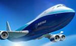 Boeing 737 Max şiparişini iptal etmeyen tek şirket