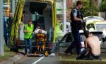 Türkiye'deki Azınlık cemaatleri Yeni Zelanda'daki terör saldırısını kınadı