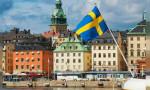 İsveç'ten sürpriz cami hamlesi! Harekete geçtiler