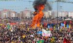 HDP'ye iki ilde Nevruz izni